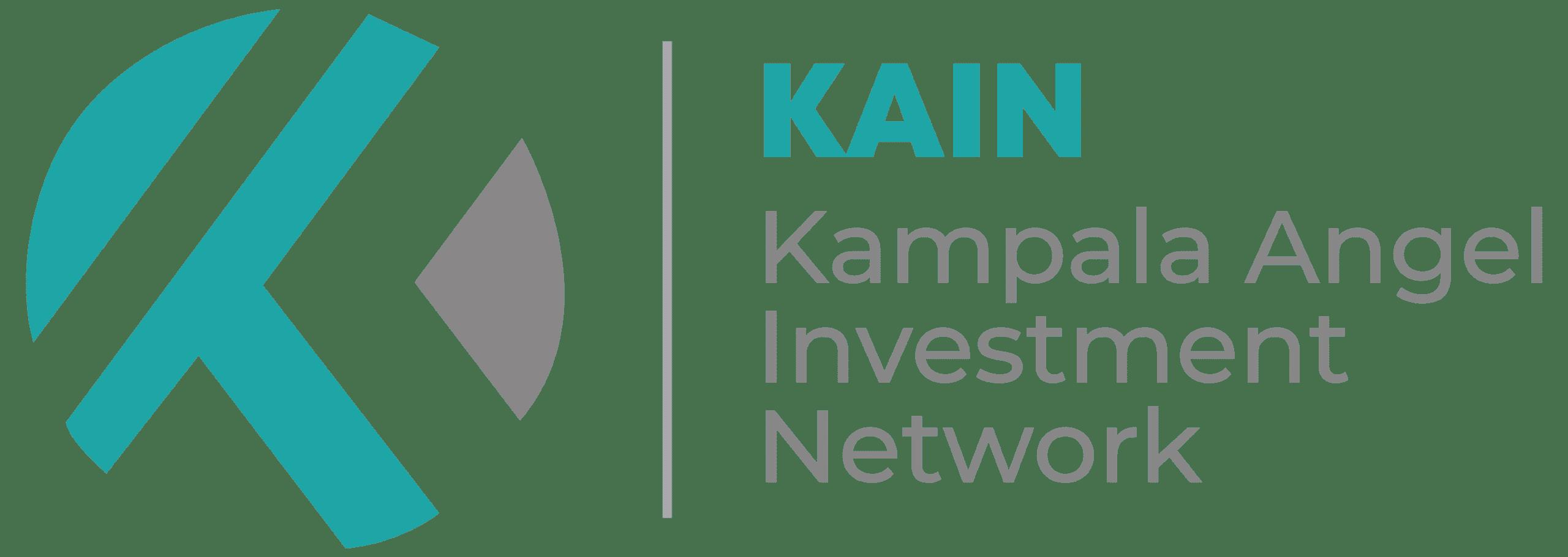 KAIN-LOGO-LATEST (1)